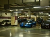 local-garage-chinese-supercar-dealership-fff-automobile-001