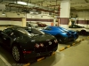 local-garage-chinese-supercar-dealership-fff-automobile-003