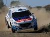 fia-erc-cyprus-rally-21