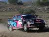 fia-erc-cyprus-rally-23