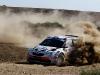 fia-erc-cyprus-rally-27