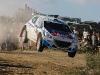 fia-erc-cyprus-rally-29