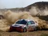 fia-erc-cyprus-rally-30