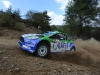 fia-erc-cyprus-rally-33