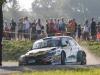fia-erc-czech-rally-17