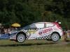 fia-erc-czech-rally-19