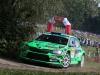 fia-erc-czech-rally-20