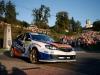 fia-erc-czech-rally-3
