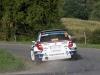 fia-erc-czech-rally-5
