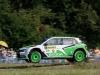 fia-erc-czech-rally-skoda-fabia-r5