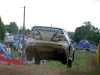 erc-rally-estonia-11