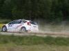 erc-rally-estonia-12