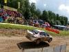 erc-rally-estonia-17