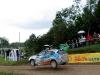 erc-rally-estonia-20