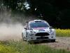 erc-rally-estonia-23