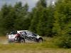 erc-rally-estonia-7