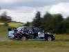 erc-rally-estonia-8