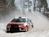 fia-erc-rally-of-latvia-16