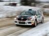 fia-erc-rally-of-latvia-2