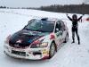 fia-erc-rally-of-latvia-7
