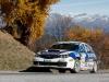 valais-rally-22