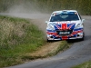 ypres-rally-2015-10
