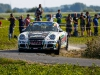 ypres-rally-2015-23