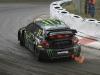 rallycross-germany-1