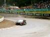 rallycross-germany-11
