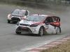rallycross-germany-13