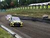 rallycross-germany-14
