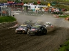 rallycross-germany-15