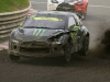 rallycross-germany-16