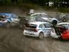 rallycross-germany-18