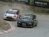 rallycross-germany-19