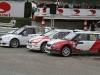 rallycross-germany-2