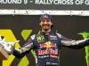 rallycross-germany-20