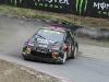 rallycross-germany-21