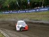 rallycross-germany-22