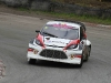 rallycross-germany-23