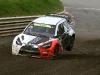 rallycross-germany-24