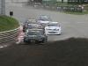 rallycross-germany-26