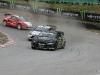 rallycross-germany-27