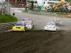 rallycross-germany-29