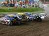 rallycross-germany-3