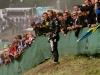 rallycross-germany-30