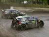 rallycross-germany-31