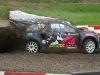 rallycross-germany-32