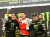 rallycross-germany-33