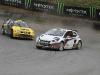 rallycross-germany-35